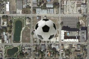 Orlando City soccer-site 6