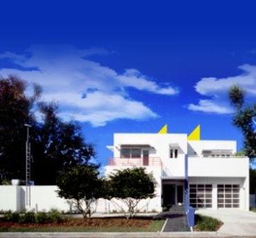 Reeves Residence.jpg