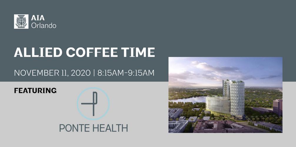 Banner Ponte Health 11.11.20.png