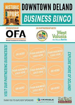 Business Bingo Deland mockup.png