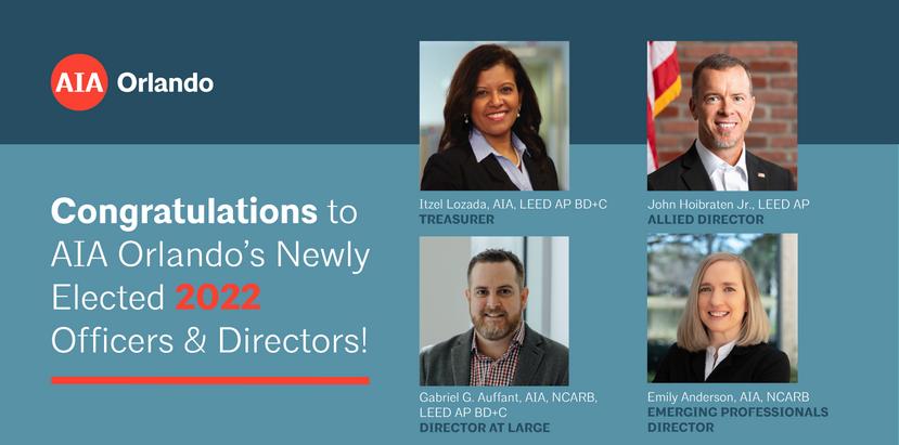 Congrats 2022 Board Members.png