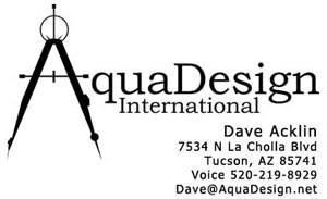 aquadesignintl logo