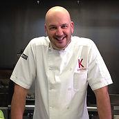 Chef Fonzo.jpg