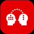 AAH Knowledge Repository.png
