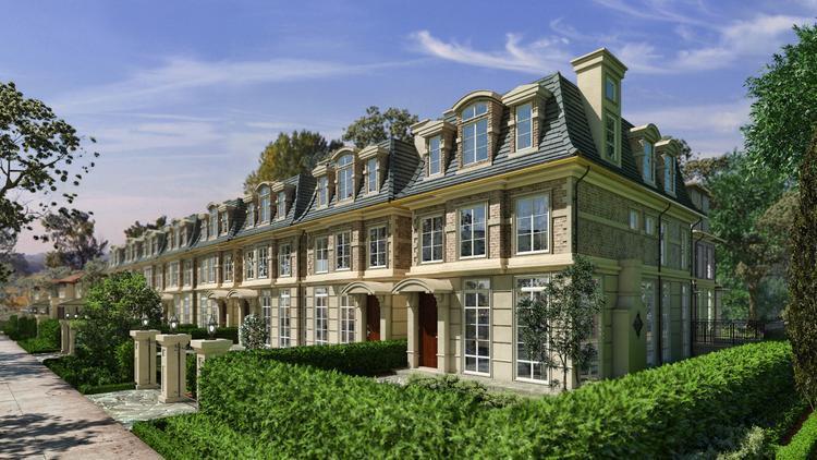 park-hill-rendering WP_750xx1500-844-0-78 Slocum Platts Architects