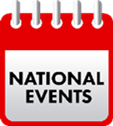 National events.png
