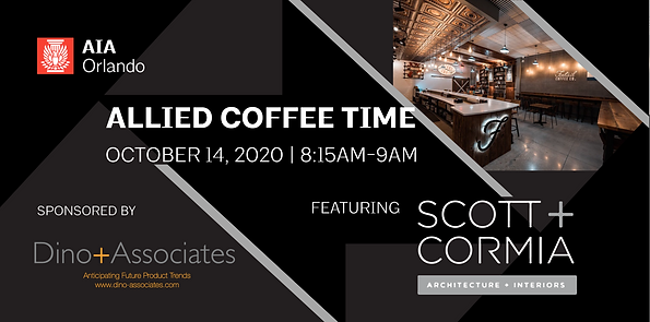 Allied coffee scott+cormia 10.14.20 spon