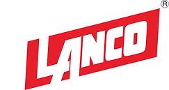 Lanco_logo_lg HI-DEF JM.jpg