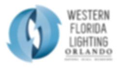 Western Florida Lighting.jpg