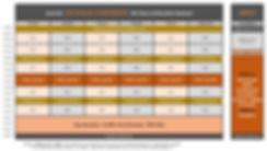 schedule clear.jpg