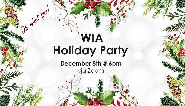 WIA Holiday Party_Event Banner.jpg