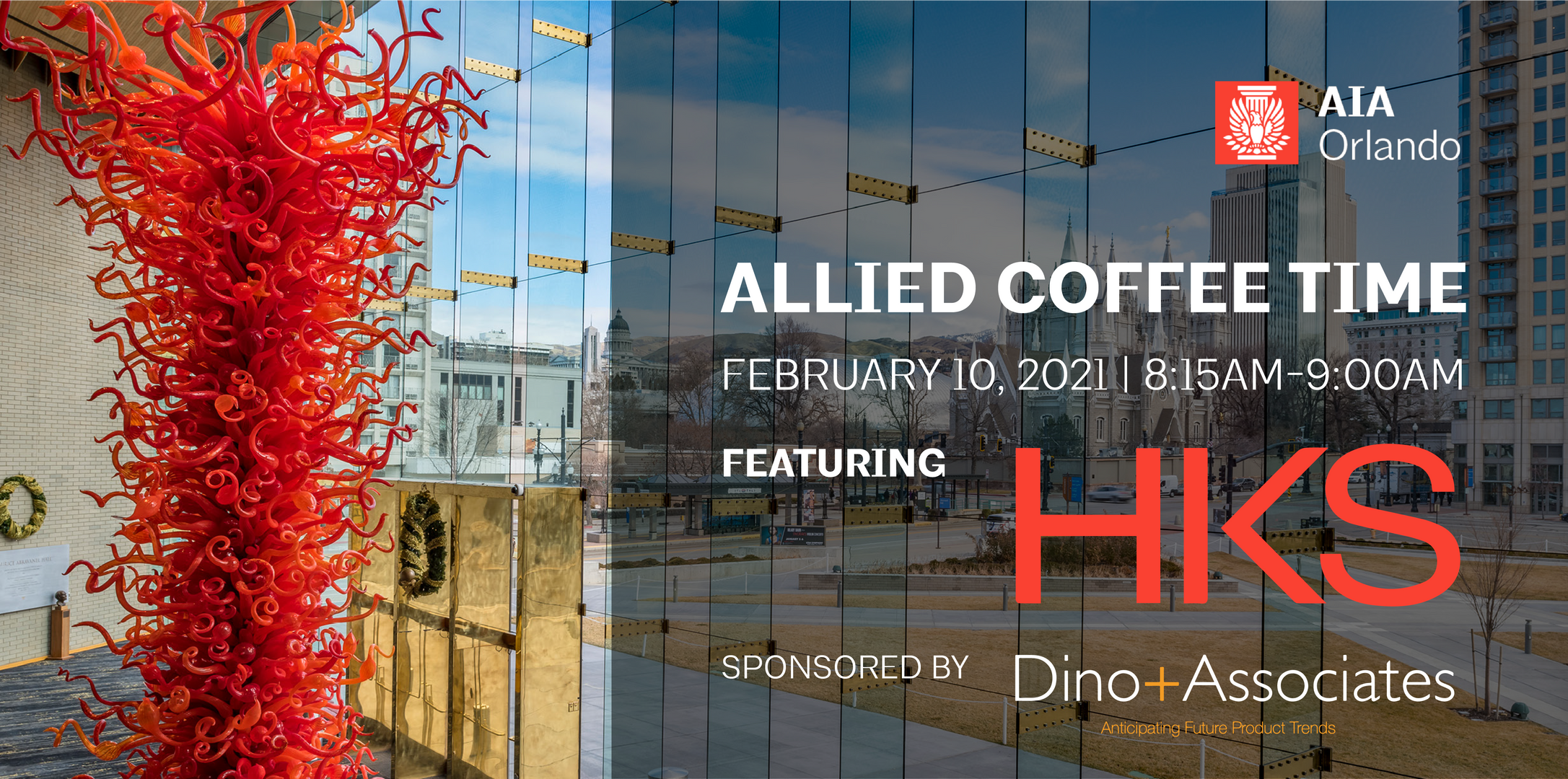 Allied coffee HKS 2.10.21 SPONSORED.png