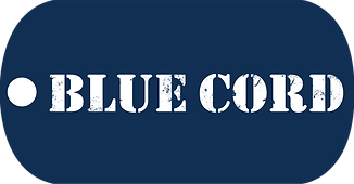 Blue cord FINAL.png