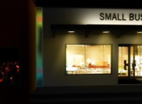 Urban Art Museum Opens 11/19
