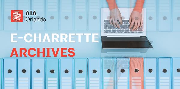 ECharrette Archives.png