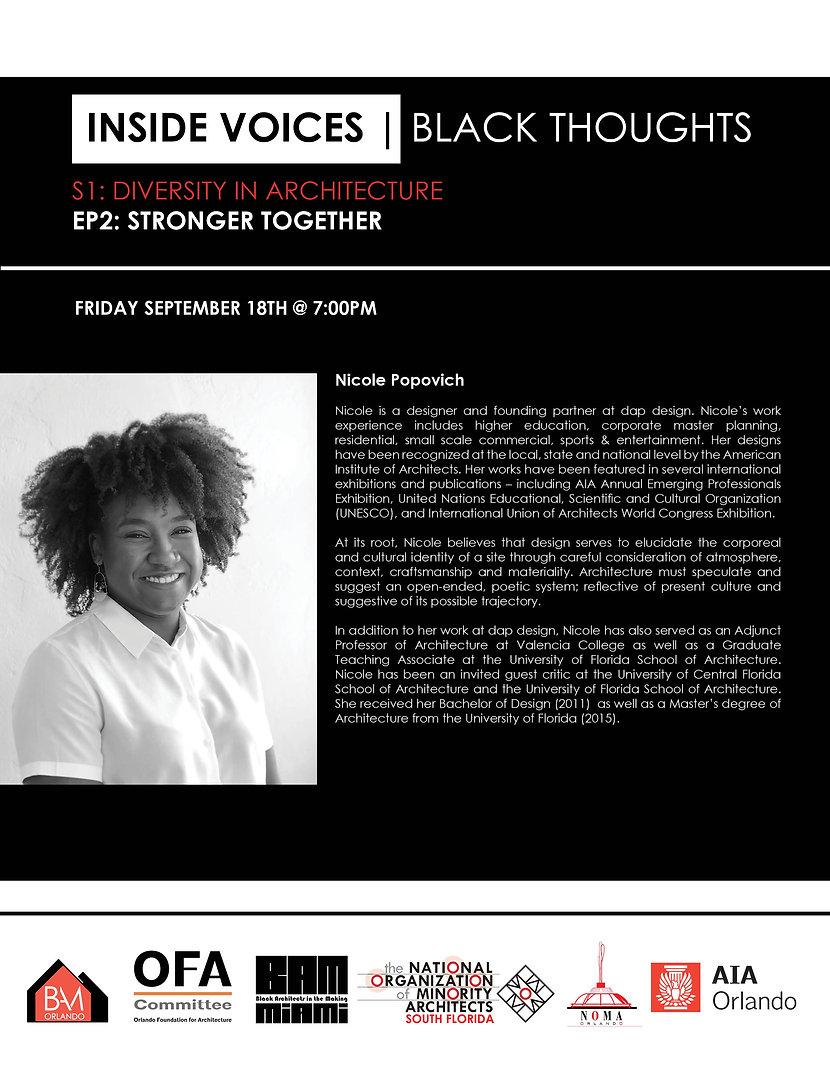 Inside Voices Flyer S1E2 09-02-202.jpg