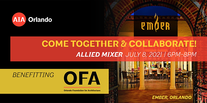 Allied Mixer 7.8.21 banner OFA.png