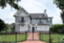 Capen-Showalter Residence.jpg