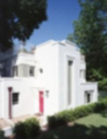 Jewett Residence.jpg