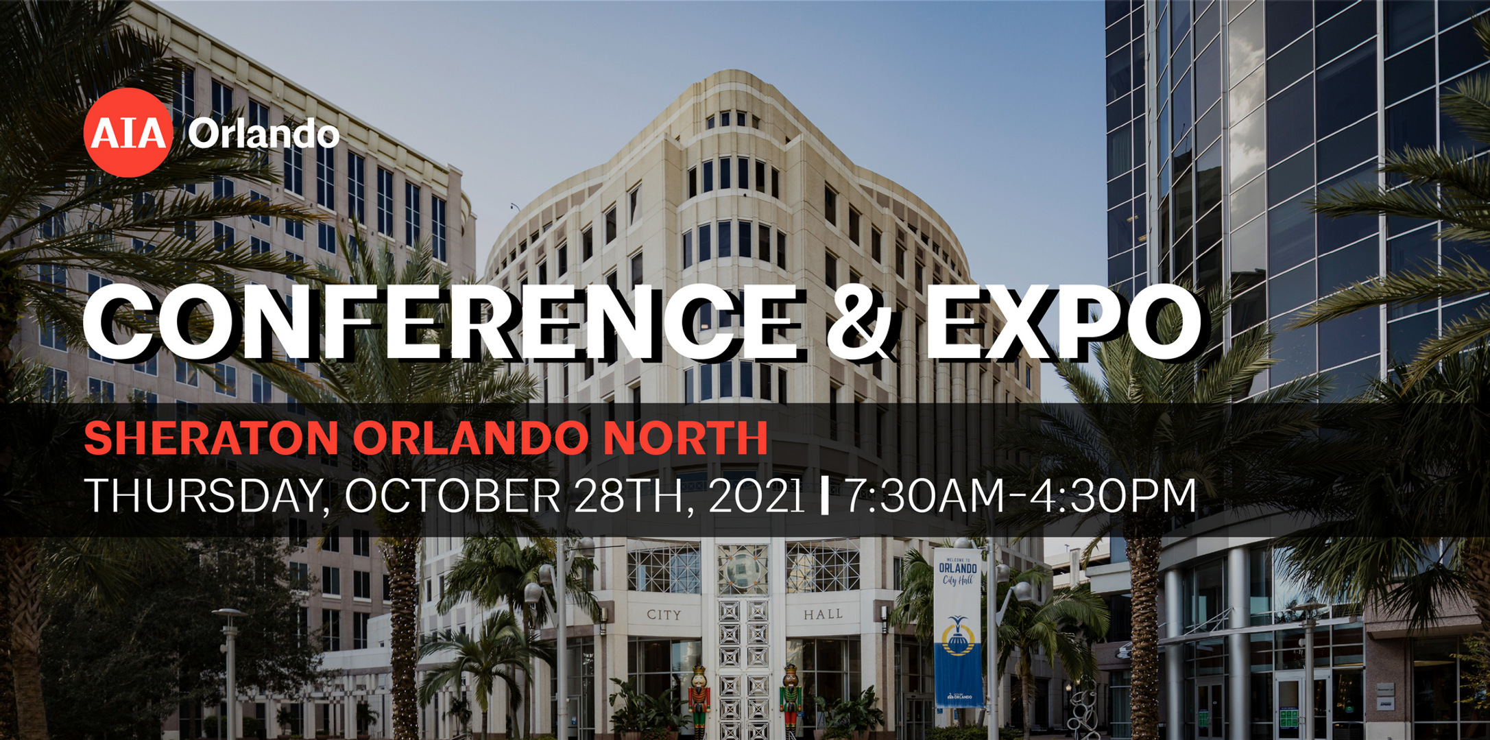 Conference & Expo 2021 new.png