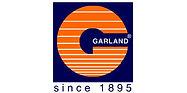 garland_company_logo.jpg