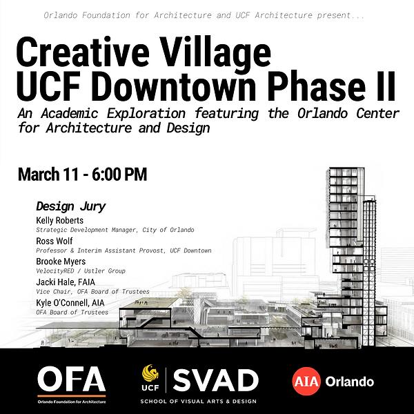 OFA_UCF Presentation_March11.png