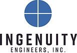 Ingenuity_Engineers_Logo_FINAL.jpg