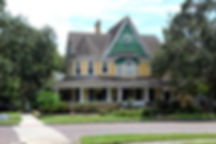 Miller Residence.jpg