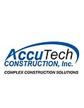AccuTech Positive Logo w CCS tagline.png