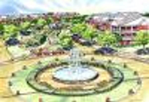 jubilee-park-rendering-sketch_600