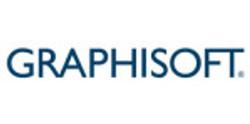 logo-Graphicsoft
