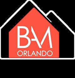 BAM logo black.png