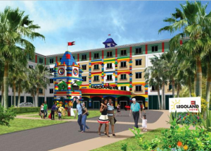 Legoland hotel-8