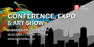 Conference, Expo & Art Show 10.22.20.png