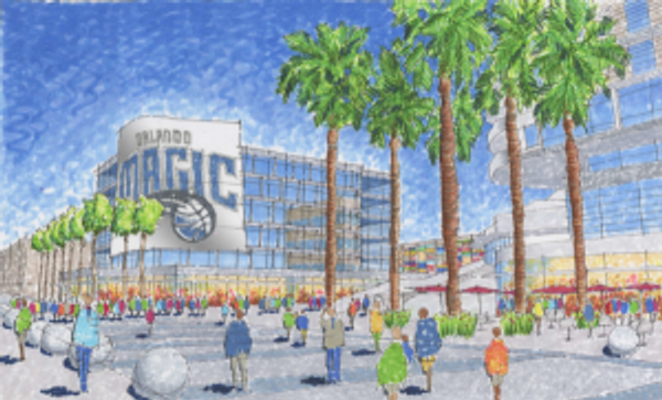 orlando-magic-center-artist-rendering_600