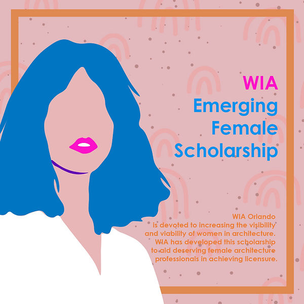 WIA Emerging Female Scholarship Poster_2