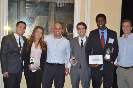 NAIOP-Awards-Ceremony_blog-sml