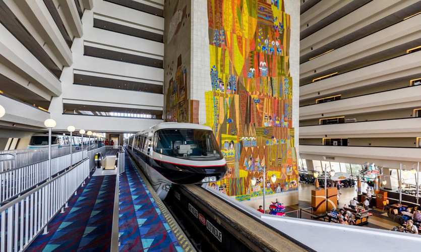 monorail mural.jpg