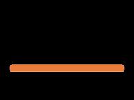 AIA_OFA logo 2020.png