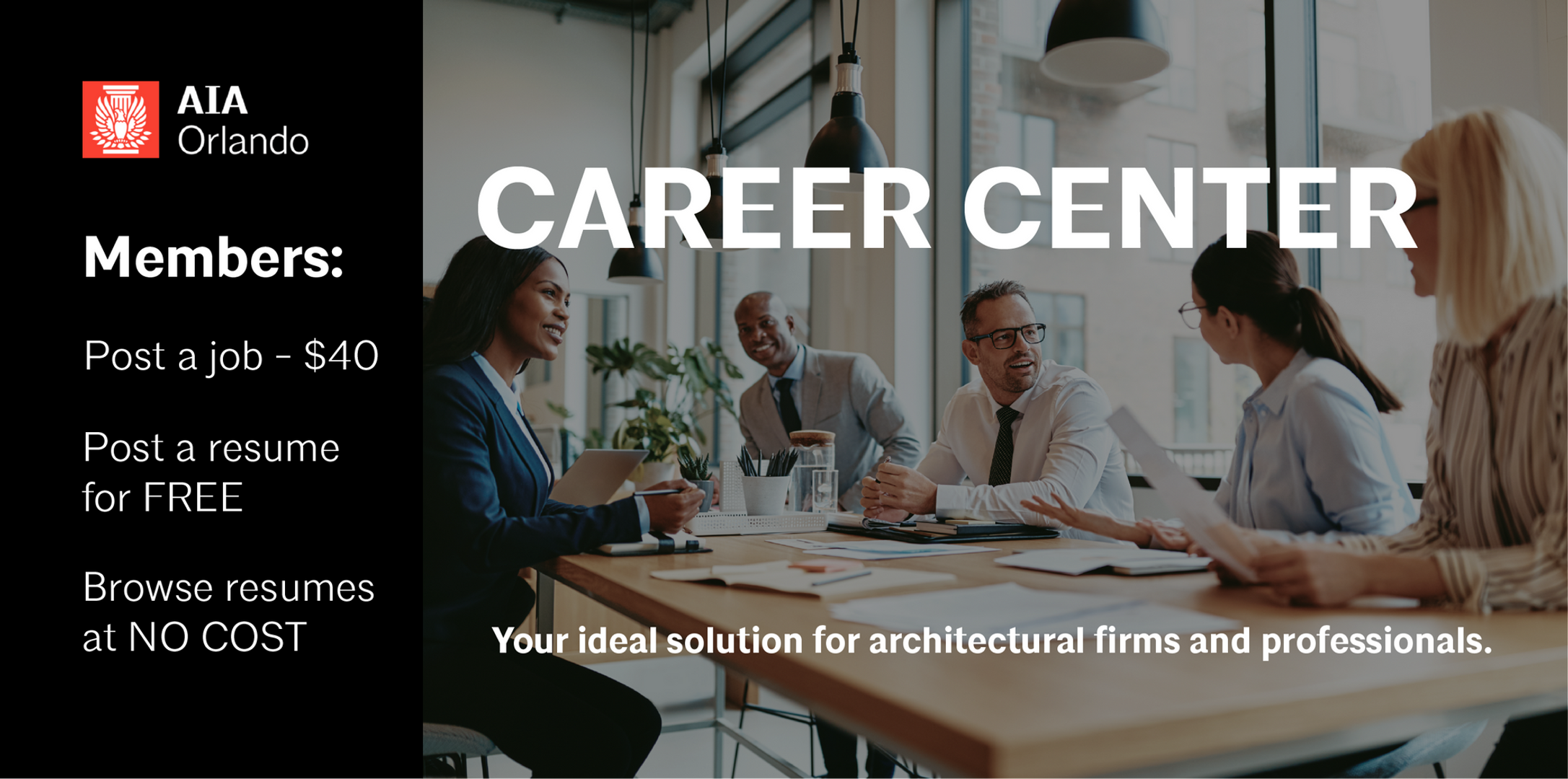 Career Center banner.png