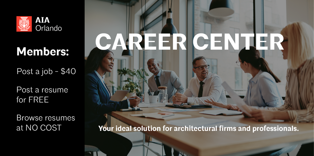 Career Center banner.png