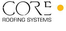 CORE Color Logo.jpg