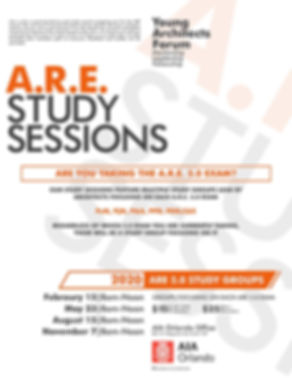 YAF ARE SESSION - Flyers 2.20.2020.jpg