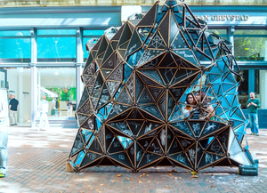 lmn-octahedron
