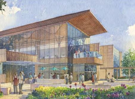 Winter Park YMCA Plans New Wellness Center