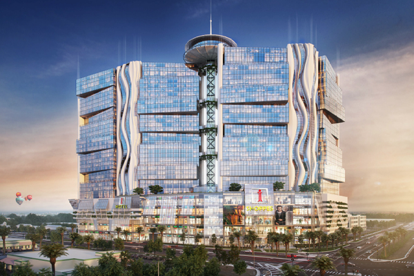 isquare-rendering_hotel-mall-kirkman rd 561-0-15