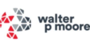 walter p moore new.jpg