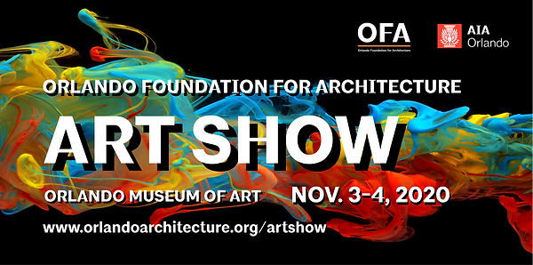 Art Show 11.3-4.20 OMA.png