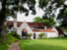 Dr. L.C.Ingram Residence.jpg