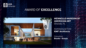25 Excellence award Menello.png